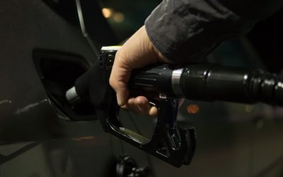 Wrong Fuel in Your Car? Here's what to do