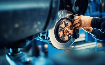 Car Brake Problems: Warning Signs That Your Breaks Need to be Inspected