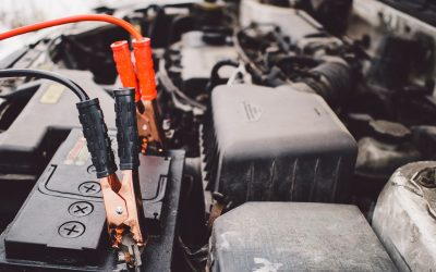 How to Check Car Battery: Steps to Check Your Car Battery