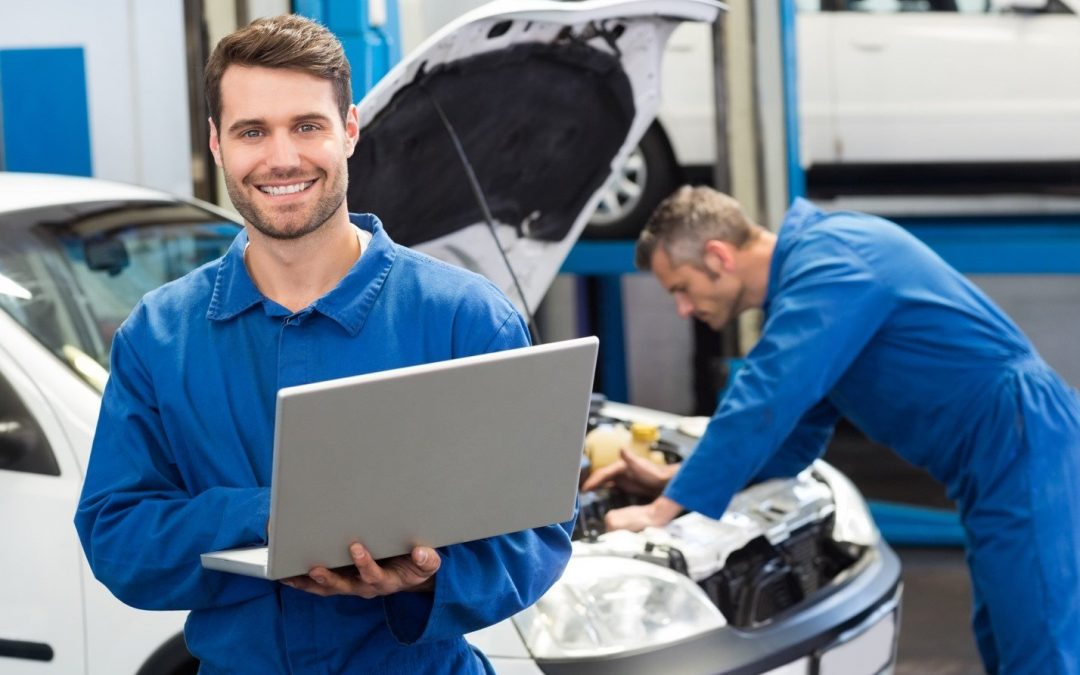 When to DIY and When to Ask a Mechanic for Car Maintenance